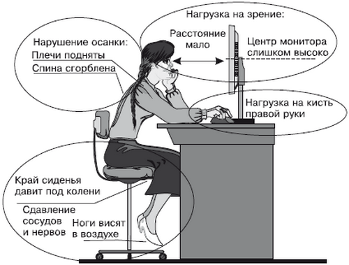 http://tlttimes.ru/uploads/images/1/1/0/c/17/4cc74506bd.png