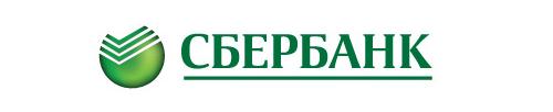 вклады тольятти, Сбербанк, финансы