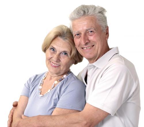 проценты по пенсионным вкладам