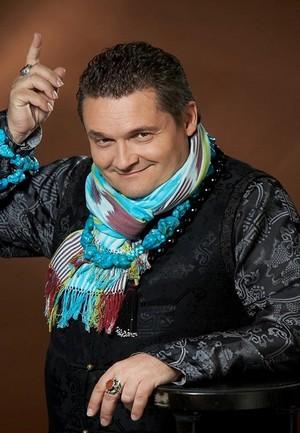 Александр васильев мода сексуальная ориентация