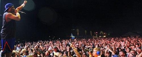 Тольятти фестиваль