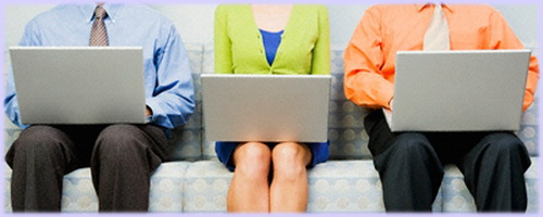 Самые популярные сайты знакомств в воронеже
