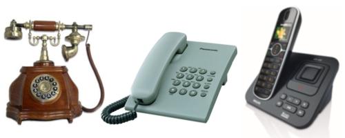 телефоны Тольятти