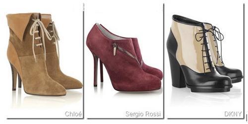 Обувь На Полную Ногу Интернет Магазин Широкая Щиколотка