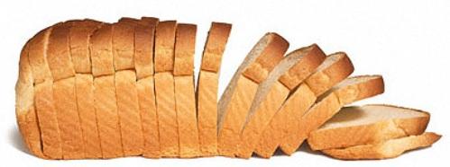 тольятти, хлеб, цены, паранойя, провокация