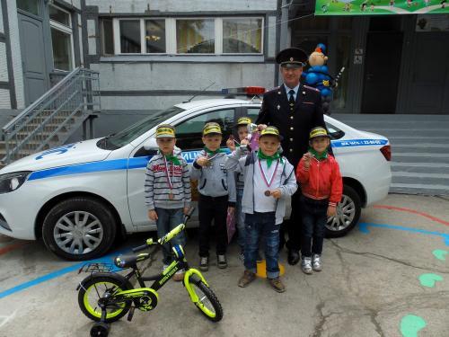 6 мая тольятти передача дорожный патруль