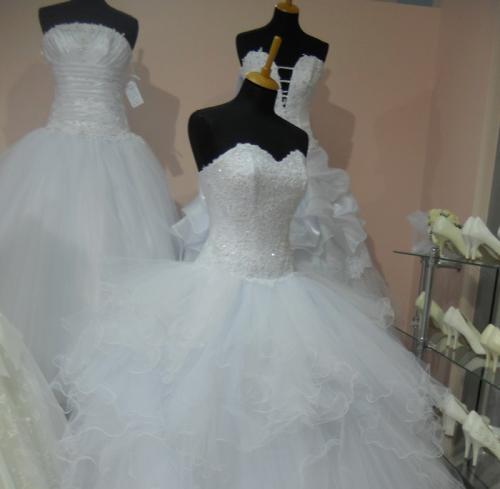 Платья магазины в тольятти