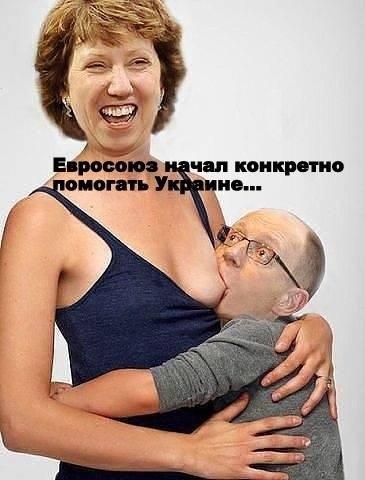 Обама обещает помочь Украине бороться с агрессией России - Цензор.НЕТ 673