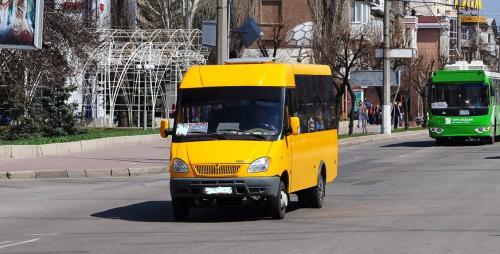 округа Тольятти включает в