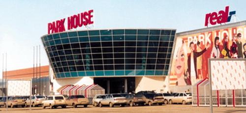 separatist: парк хаус кинотеатр казань афиша.