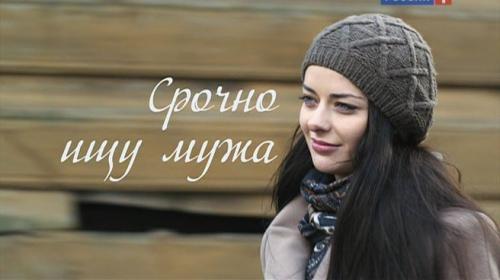 Знакомства в тольятти мальчики до 16 и их мобильные знакомства девушек с девушками